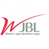Japan women Basketball league