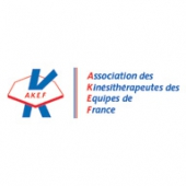 France Physiotherapist association