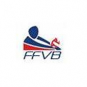 France Volleyball association