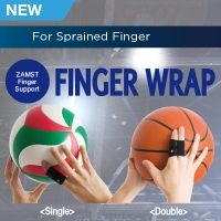 en_pickup_fingerwrap