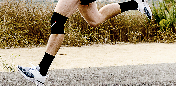 TRACK AND FIELD (RUNNING)